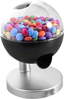 Global Gizmos 53950 Dispensador de Caramelos con activación