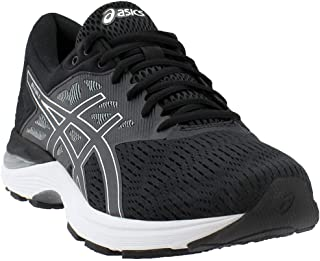 ASICS Mens Gel-Flux 5 Running Shoe