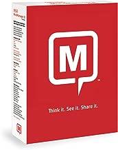 Mindjet MindManager 8 Mac [Old Version]
