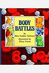 Body Battles School & Library Binding