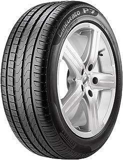 Pirelli Cinturato P7  - 225/45R17 91Y - Sommerreifen