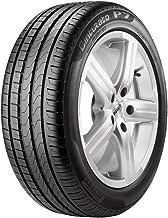 Pirelli Cinturato P7  - 225/45R17 91Y - Neumático de Verano