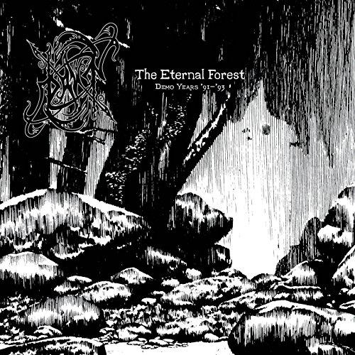 Spawn Of Evil (demo version, December 1992)