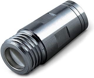 Whirpool Anticalcare Magnetico dispositivo UNIVERSALE
