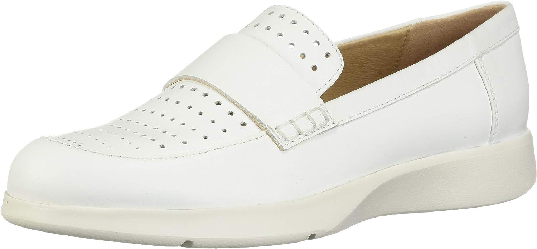 期間限定 Geox Women's 安値 Loafers