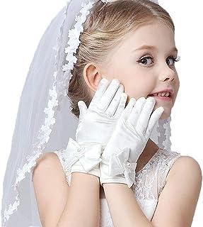 دختران اولین حجاب اولوال، اولین حجاب و لوازم جانبی برای دختران