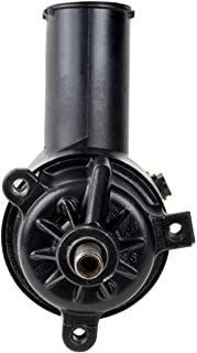 Best taurus power steering pump Reviews