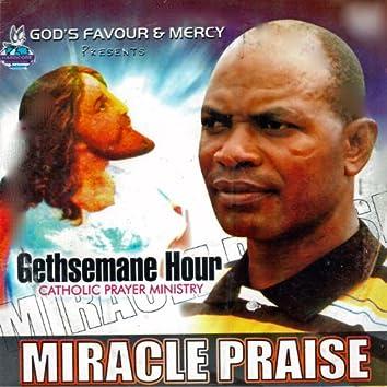 Miracle Praise
