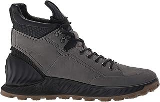 Men's Exostrike Hydromax Hiking Boot