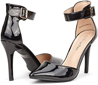 Best d'orsay high heels Reviews