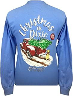 Best old truck with christmas tree shirt Reviews