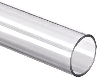 Polycarbonate Lightsaber Blade