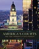 Cheap Textbook Image ISBN: 9781285061948