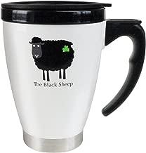 Best black sheep coffee mug Reviews