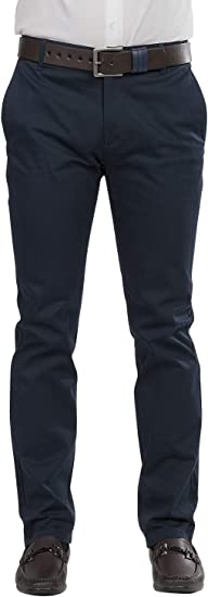 Bobois Pantalon Vestir Hombre Satinado Moda Gabardina Amazon Com Mx Ropa Zapatos Y Accesorios