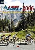 Jeantex-Tour-Transalp 2006, 1 DVD