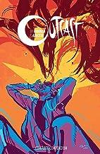 Outcast By Kirkman & Azaceta Compendium Vol. 1