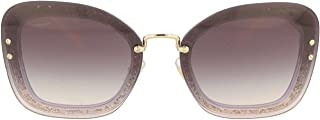 Best glitter miu miu Reviews