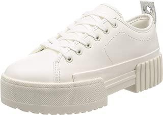 Diesel Women's S-merley Lc-Sneakers