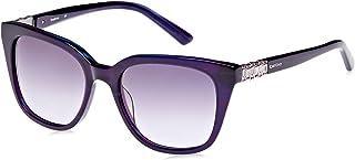 Bebe Women Acetate Sunglasses