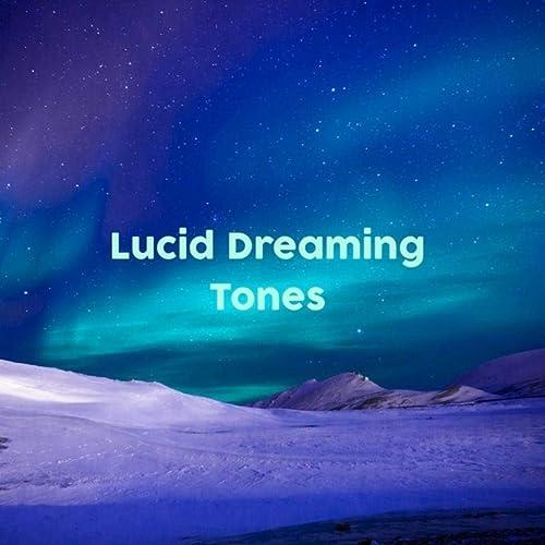 Lucid Dream Inducing Music by Deep Sleep Music Collective & Binaural
