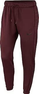 Women's Therma Fleece Training Pants