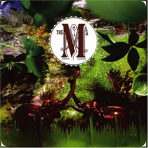 M's Ep