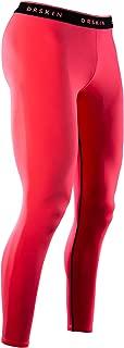 Compression Cool Dry Sports Tights Pants Baselayer Running Leggings Yoga Rashguard Men