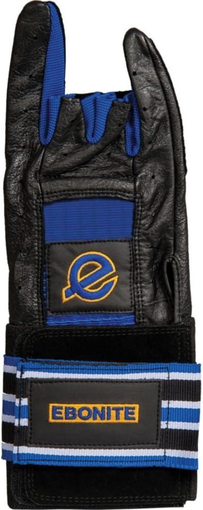 Ebonite Pro Form Positioner Max 62% OFF Glove Medium Right online shopping