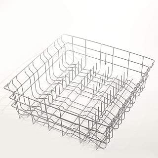 Best frigidaire dishwasher model fghd2433kb1 manual Reviews