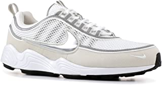 Men's Zoom Sprdn Running Shoe
