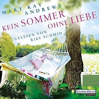 Kein Sommer ohne Liebe Titelbild