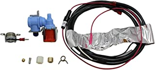 dometic ice maker parts