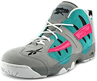 Amazon.com  Reebok - Basketball   Team Sports  Clothing 302a69fb7