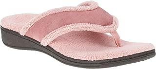 Bliss - Women's Orthotic Slipper Sandals