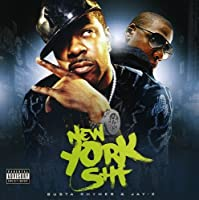 New York Shit