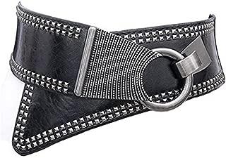 nv garter belt