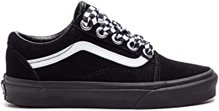 Vans UA Old Skool, Women's Sneakers