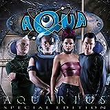 Aquarius (Special Edition)