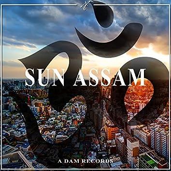 Sun Assam
