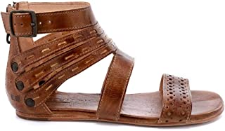 womens bed stu sandals