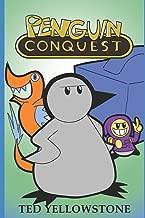 Penguin Conquest