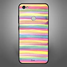 Xiaomi Redmi Note 5A Mutlicolor Stripes