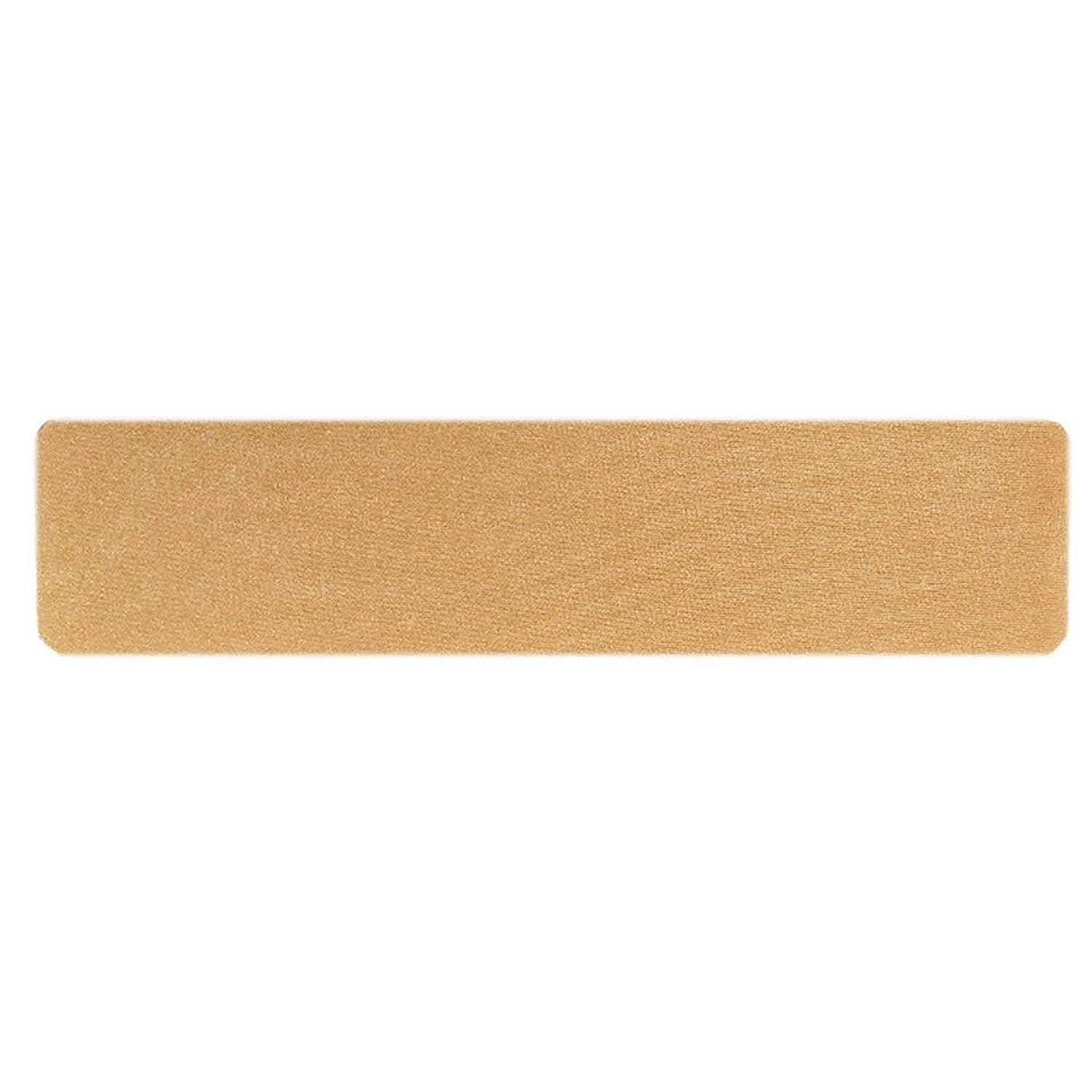 家事をする開発維持する弾力性シリコーン瘢痕ゲルアウェイストリップ貼り付け医療外傷熱傷皮膚修復瘢痕治療パッチRemovel瘢痕 - 皮膚