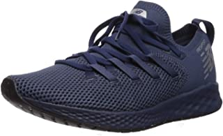 Men's Zante V1 Trainer Fresh Foam Cross Running Shoe