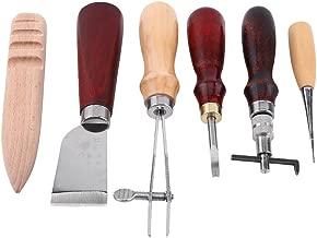 fr Mode-Design und Muster Schneiden HAND H-1622 SKC Wooden ...