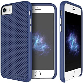 cover Breeze for iPhone 7 blue
