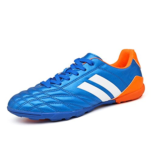 Indoor Sports Shoes Amazoncom