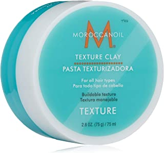 Moroccanoil Texture Clay, 75ml