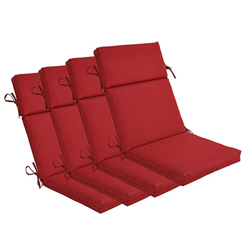 Replacement Cushions for Outdoor Furniture: Amazon.com